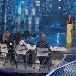 [11.05.2013] 9º Live Show en Köln - La Gran Final Adk1ihqw