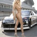 the4um.com.mx Playboy Mexico Roxana Martinez La Tetanic