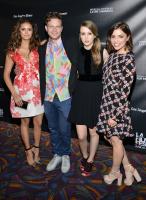 Los Angeles Film Festival - 'The Final Girls' Screening (June 16) IFJ5zozj
