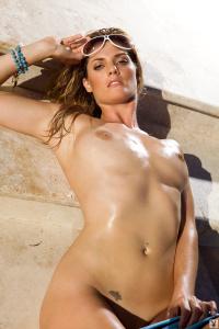 xxQWkI9H Brigitte Anne Sexywives 04