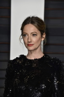 "Judy Greer ""2015 Vanity Fair Oscar Party hosted by Graydon Carter at Wallis Annenberg Center for the Performing Arts in Beverly Hills"" (22.02.2015) 31x I0ECL8lq"