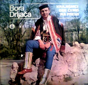Bora Drljaca - Diskografija - Page 2 V0tq5U5D
