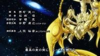 [Anime] Saint Seiya - Soul of Gold - Page 4 ZBjbHPAb