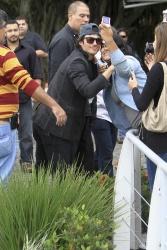 Ian Somerhalder - Loves his Brazilian fans 2012.06.01 - 18xHQ UWLOPCZF