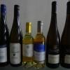 Red Wine White Wine - 頁 2 AdjQrq4T