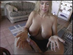 Name: Big Breasts and Big tits 16.