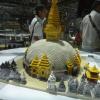 LEGO AcusvkSQ