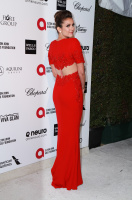 23rd Annual Elton John AIDS Foundation Academy Awards Viewing Party (February 22) ONHW2rZt