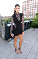 People StyleWatch Fall Fashion Party (August 12) AItJsRqw