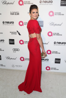 23rd Annual Elton John AIDS Foundation Academy Awards Viewing Party (February 22) Jhiqa7Fn