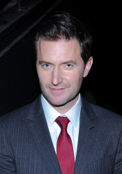 Richard Armitage - The Hobbit An Unexpected Journey - Canadian Premiere - Toronto, December 3, 2012 - 10xHQ Zfz0MHAu