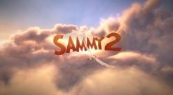 ¯ó³wik Sammy 2 / Sammy's avonturen 2 (2012) DVDRiP.XViD-J25 +RMVB