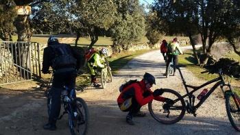 08/02/2015 El Cañón del Guadalix y su entorno UsASWYj4
