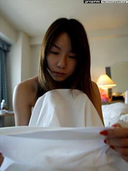 29 - Kurumi Morishita