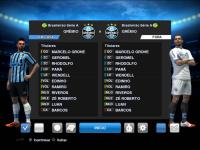 Grêmio by m4rcelo