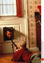 Один дома / Home Alone (Макалей Калкин, 1990) EPYckvg9