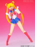 Goodies Sailor Moon Abx4R342