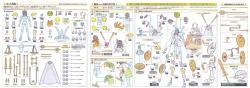 [Ottobre 2013] Saint Cloth Myth EX Libra Dohko - Pagina 7 Acfl2tEk