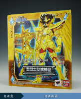 Sagittarius Seiya New Gold Cloth from Saint Seiya Omega O7tNIjuL