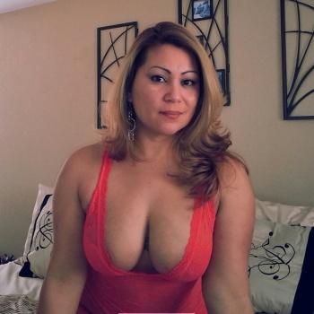 Ver videos porno gratis