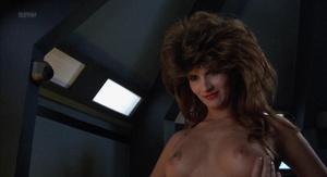 Pamela Prati, Loredana Romito, Ann Margaret Hughes @ Transformations (US 1988) [HD 1080p] IRJohd46