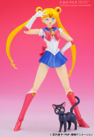 Goodies Sailor Moon AddWtXQ8