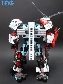 [MakeToys] Produit Tiers - Jouet MTCM-04 Guardia (aka Protectobots - Defensor/Defenso) - Page 3 ISXjwjVo