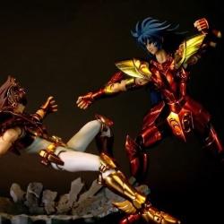 [Comentários] Saint Cloth Myth EX - Kanon de Dragão Marinho - Página 9 EBkxWCKX