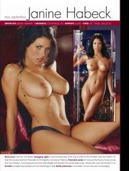 Janine Habeck 1