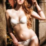 Gatas QB - Sara Silva Revista J 394