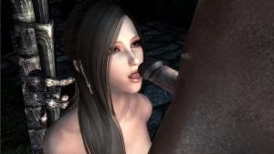[Skyrim] Satyricon (Complete)