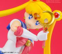 Goodies Sailor Moon AczXDlTp