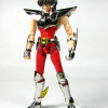 [Giugno 2012]Pegasus Seiya V2 EX - Pagina 28 AaoxCI2v