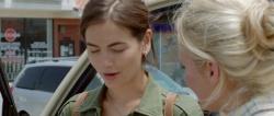 Open Road (2012) 720p.BluRay.X264-Japhson