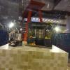 Miniature Exhibition 祝節盛會 AcszWKJQ
