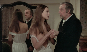 Carole Bouquet, Ángela Molina @ Cet Obscur Objet Du Désir (FR 1977) [HD 1080p Bluray]  Ix6lrk9U