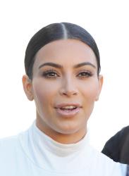 Kim, Kourtney & Khloe Kardashian - Leaving Casa Escobar in Woodland Hills 7/7/15
