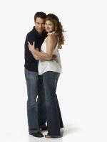 Уилл и Грейс / Will & Grace (сериал 1998-2006) 7s3gXMDP