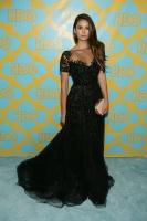 HBO's Post Golden Globe Awards Party (January 11) H0U08AYo