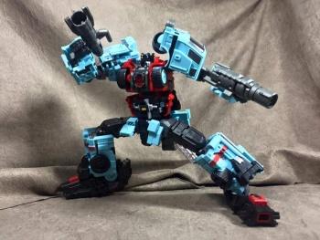 [MakeToys] Produit Tiers - Jouet MTCM-04 Guardia (aka Protectobots - Defensor/Defenso) - Page 3 RDA0K1gj