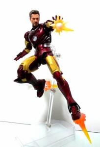 [Comentários] Marvel S.H.Figuarts - Página 2 A9NtTWAK