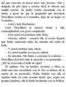 Libro Una tentación para el duque The Lost Lords of Pembrook 01 - Lorraine Heath PDF