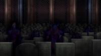 [Anime] Saint Seiya - Soul of Gold - Page 4 QtWonOes