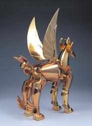 [Comentários] Seiya V2 Ex Power of Gold OCE - Página 3 TWR0LMeu