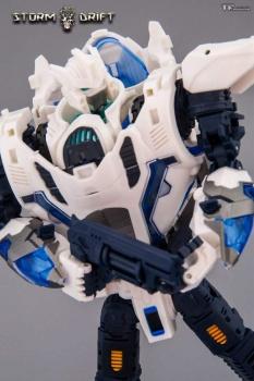 [Mastermind Creations] Produit Tiers - Reformatted R-11 Seraphicus Prominon - aka Nova Prime SXBZNfOH