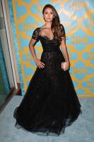 HBO's Post Golden Globe Awards Party (January 11) U103bV6j