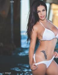 Marianela Suarez 2