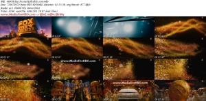 Bol Bachchan (2012) DVDRip 300mb BRRip 720p mediafire downalod link