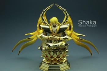 [Imagens] Shaka de Virgem Soul of Gold  EX RzB6dyLI