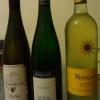 Red Wine White Wine - 頁 2 AboV3drd